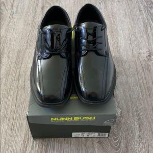 Nunn Bush Men's Dress Shoes Size 13